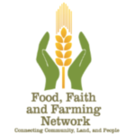 The Food, Faith and Farming Network is hosting five rural listening & networking sessions in late February and throughout March, 2018 in the Southwest region of Wisconsin.