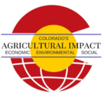 """The Colorado Agricultural Leadership Program is proud to host the 27th annual Governor's Forum on Colorado Agriculture,titled """"Colorado's Agricultural Impact: Economic, Environmental, and Social."""""""