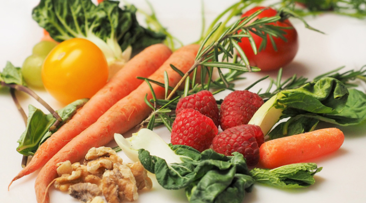 Food Safety Modernization Act going into effect