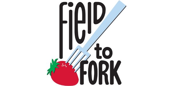 The North Dakota State University Extension Service again will be hosting the Field to Fork webinar series starting in February 2018.