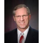 Roger Johnson, National Farmers Union president. (photo courtesy of North Dakota Farmers Union)