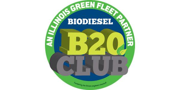 B20 biodiesel use translates to $1.2M health savings
