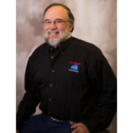 The South Dakota Pork Producers Council (SDPPC) elected Ferlyn Hofer, a pork producer from Canistota, SD, to serve as president. (Courtesy of SDPPC)