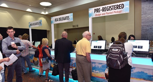Pre-register for Commodity Classic by Feb. 21