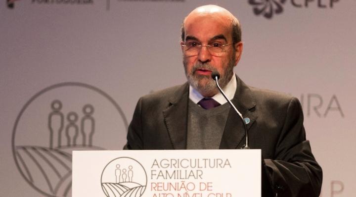 The UN Decade of Family Farming