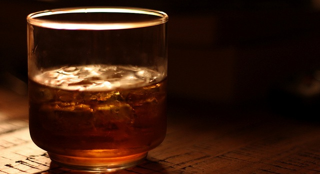 Distilleries could follow in brewery footsteps