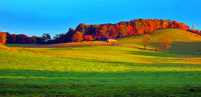 Nc Sentinel Landscape Committee Hold Public Meeting Morning Ag Clips