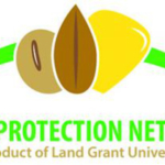 The website http://www.cropprotectionnetwork.org features timely videos, newsletter and blog articles, featured articles and Twitter updates from CPN partners on important management issues for a variety of field crops as well as the network's corn and soybean publications.