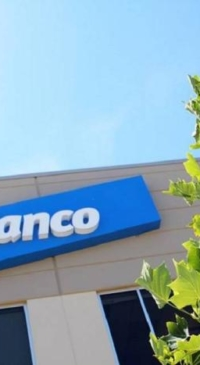 Bayer to sell Animal Health business unit to Elanco