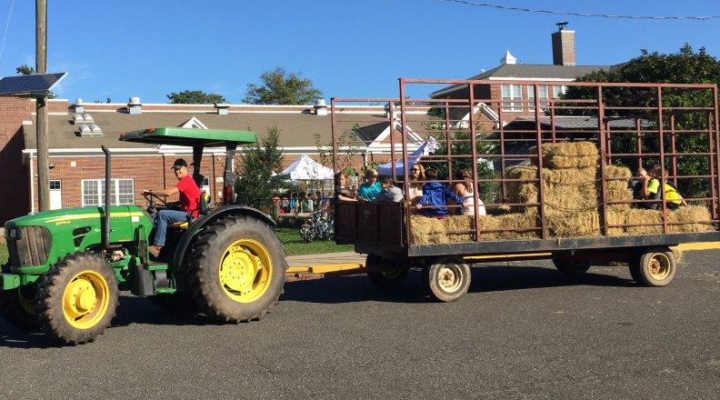 NJDA to highlight farmers in Farm To School