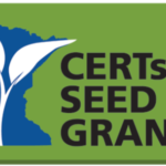 It is an energizing start to 2018 for University of Minnesota West Central Research and Outreach Center in Morris who received a $5,000 Seed Grant from the Clean Energy Resource Teams (CERTs) today.
