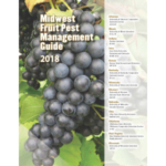 This publication combines two longtime annual guides that have become familiar to countless growers:Midwest Small Fruit and Grape Spray Guide(ID-94) andMidwest Tree Fruit Spray Guide(ID-92).