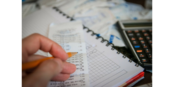 Income tax filing deadline March 1 for ag producers