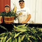 The Iowa State University Extension and Outreach Master Gardener program has announced 26 recipients of its Growing Together mini-grant program. (Courtesy of ISU Extension and Outreach)
