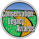 The American Soybean Association (ASA) congratulates the regional winners of the 2018 Conservation Legacy Awards.