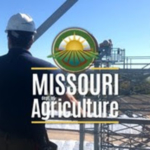 The Department of Agriculture touches your everyday life by protecting your food supply and the farmers who raise it. (Courtesy of Missouri Department of Agriculture)
