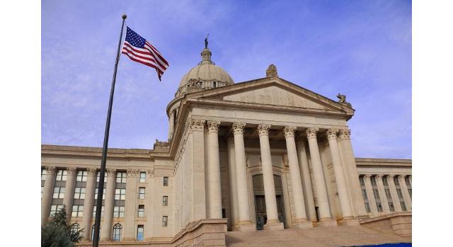 2018 legislative session critical for Okla. ag