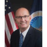 Greg Ibach, USDA Under Secretary for Marketing and Regulatory Programs (U.S. Department of Agriculture, Public Domain)