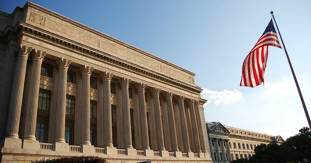 USDA NIFA announces INFEWS funding