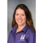 The Kansas State University IGP Institute is experiencing a change in leadership with the announced departure of Brandi Miller, associate director and online education and professional development coordinator. (Courtesy of KSU-IGP Institute)