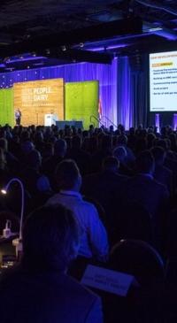 DFA annual meeting celebrates 20 years