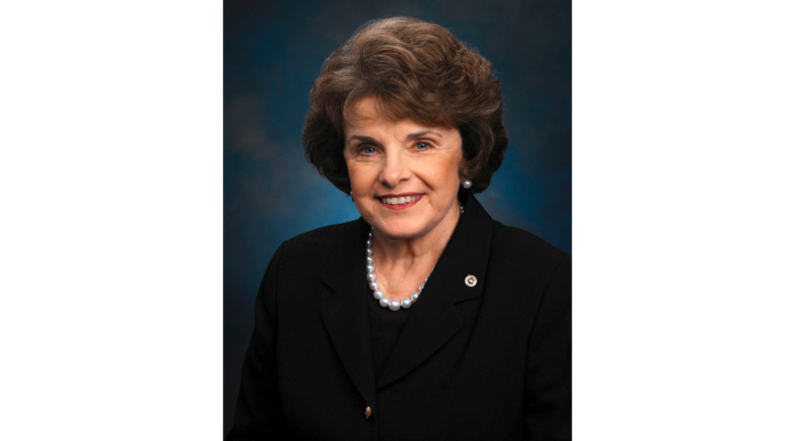 Feinstein on detention of Calif. farmworkers