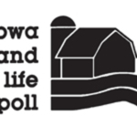 The 2017 Iowa Farm and Rural Life Poll surveyed farmers to learn about their perspectives on the potential effectiveness of several hypothetical approaches to addressing herbicide-resistant weeds. The poll presented nine different resistance management approaches and asked farmers to rate their likelihood of success on a 5-point scale from very unlikely to very likely.