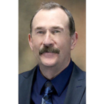 Dr. Keith A. Roehr, Broomfield, Colorado, has been selected by the Kansas State University College of Veterinary Medicine and its Veterinary Medical Alumni Association to receive a 2018 Alumni Recognition Award. (Courtesy of K-State Research and Extension)