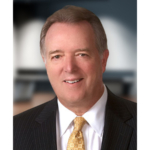 Polsinelli Shareholder R. Dan Boulware served as lead attorney on the case. (Courtesy of Polsinelli)