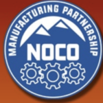 egendary mountaineer, expedition leader, inspirational professional speaker, and Fort Collins nativeJim Davidsonwill keynoteNorthern Colorado Manufacturing Partnership'sNOCOM 2018 manufacturing trade showat 7:00 a.m. April 12, 2018 atThe Ranch Event Center/Larimer County Fairgrounds.