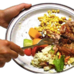 Food Rescue at Home is a new program from University of Illinois Extension in collaboration with the Food Rescue Partnership to give consumers practical tips, resources and ideas to divert food from the landfill, keep money in your pocket and make the world a greener place.