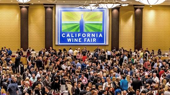 U.S. wine exports total $1.53 billion in 2017
