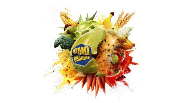 Ag organizations to host Food Evolution screening