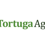 tortugaagtech.com