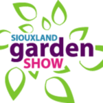 Just in time for spring, it's the Siouxland Garden Show on April 6 and 7 at the Hilton Garden Inn Sioux City Riverfront.