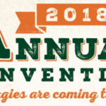 Registration is now open for Colorado Cattlemen's Association's (CCA) 2018 Annual Convention, which will be held on June 18-20, 2018 at the Embassy Suites in Loveland, CO.