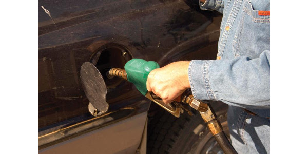 Biodiesel Day is March 18