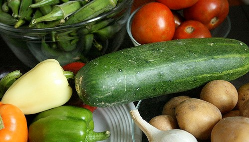 Produce safety meetings to be held across the state