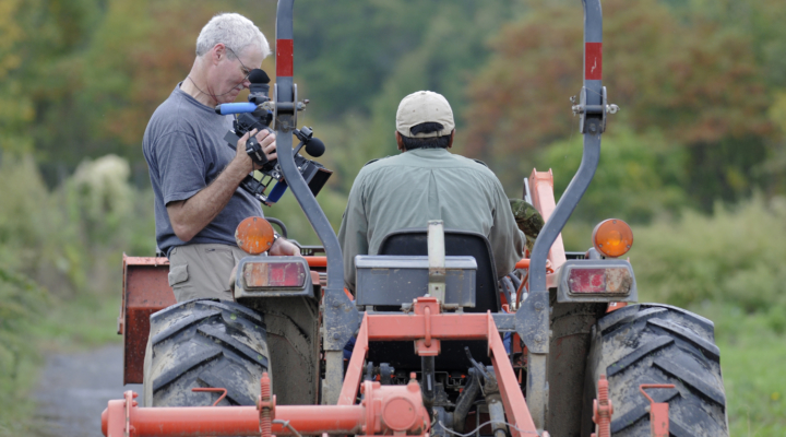 Join the Cornell Small Farms Program Team