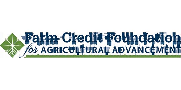 Farm Credit announces scholarship recipients