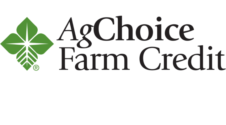 AgChoice recognizes its Penn State scholars