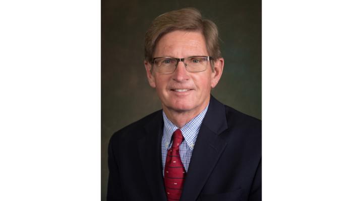 Texas A&M Extension interim director named