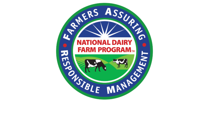 Nominations open for joint dairy award
