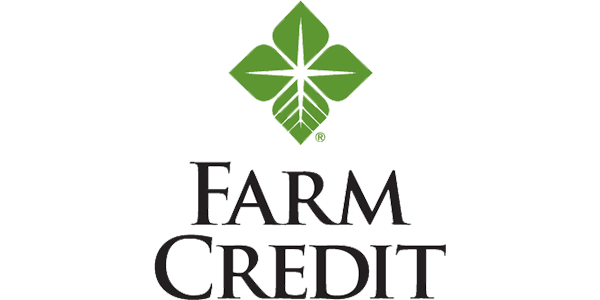 Farm Credit announces spring patronage payouts