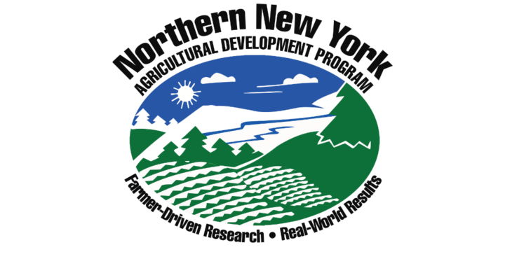 Budget includes $600,000 for NNYADP research