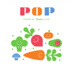 Iowa State University will host three Power of Produce (PoP) Clubs at local farmers' markets this summer. Youth ages 5 through 12 are encouraged to register and participate. (Courtesy of ISU Extension and Outreach)