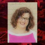 Nebraska-native Sarah Polak has been named experience coordinator at Raising Nebraska, the award-winning agricultural literacy experience at the Nebraska State Fairgrounds. (Courtesy of UNL)