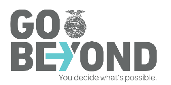 """Go Beyond"" for Minnesota FFA"