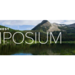 Current United States Secretary of Agriculture Sonny Perdue and Former US Secretary of Agriculture Tom Vilsack are among the experts joining Colorado State University's inaugural Water in the West Symposium on April 26-27, 2018 at McNichols Civic Center Building, 144 W. Colfax Ave., Denver. (Courtesy of CSU)