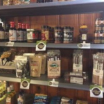 As you pull together a list of places for your family to visit, keep our state parks in mind. They have a little something for everyone - including Missouri Grown items which are available for purchase in the visitor centers. (Courtesy of Missouri Department of Agriculture)